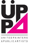 UPPA logo