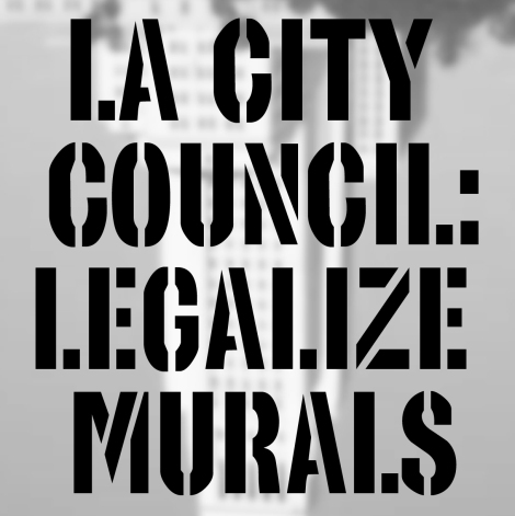UPPA_LEGALIZE MURALS